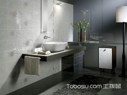 卫生间装修的五大注意事项,避开卫浴装修的误区