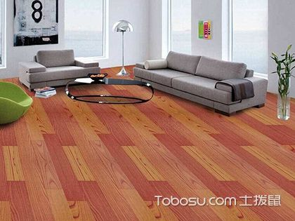 什么是地板革?地板革多少钱一平方?