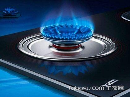 聚能灶好还是明火灶好,聚能灶与明火灶相比有什么优缺点