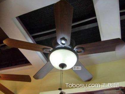 吊扇燈好用嗎?吊扇燈優缺點是什么?