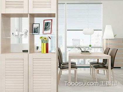 板材家具颜色怎么搭配?板式家具怎么样?