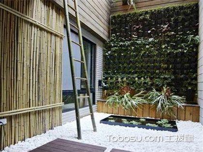 现代庭院设计效果图,你知道该如何装修设计吗?