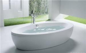 【椭圆浴缸】椭圆浴缸介绍_规格尺寸_品牌_图片