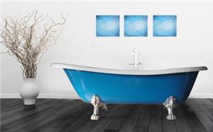 【成人浴缸】成人浴缸简介_尺寸_种类_图片