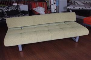 【沙发床垫】怎么挑选沙发床垫_保养_品牌_图片