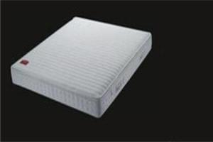 【美斯床垫】美斯床垫概述_怎么样_价格_图片