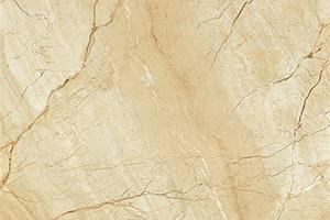 羅曼蒂克瓷磚
