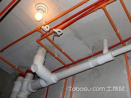 装修水电改造如何进行?家装水电改造注意事项大盘点