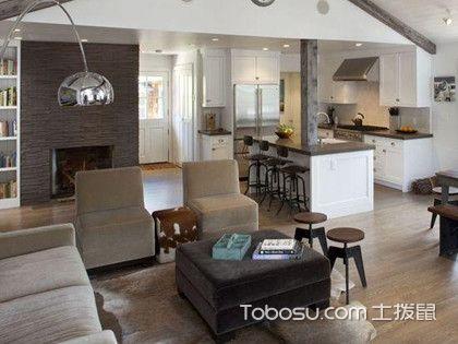 别墅客厅沙发效果图,让您的客厅看着温馨大气