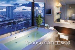 地中海卫浴