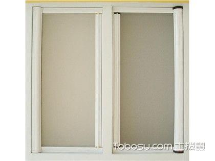 纱窗脏了怎么清洗?纱窗的清洗方法有哪些?