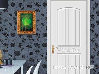 烤漆门与免漆门的区别有哪些?到底哪一种好?