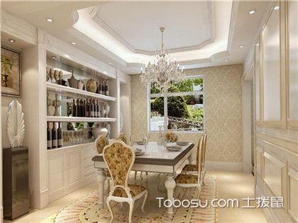 别墅设计可以通过哪些方面来使我们的别墅更加特别呢