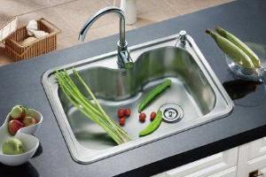 墨林水槽品牌
