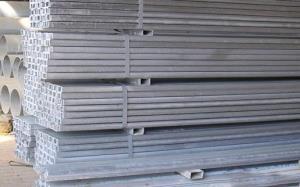 【幕墙材料】幕墙材料介绍_价格种类_幕墙保温材料