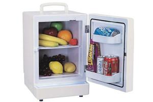 迷你冰箱品牌