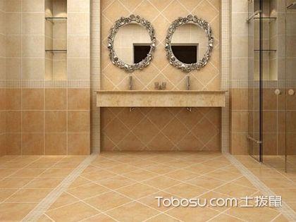 家用地磚用什么材質好?了解不同的地磚適用環境