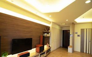 【电视墙壁纸】电视墙壁纸选择_搭配_电视墙壁纸材质_品牌