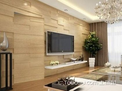 隐形门电视背景墙u乐娱乐平台设计技巧,让家也别有趣味
