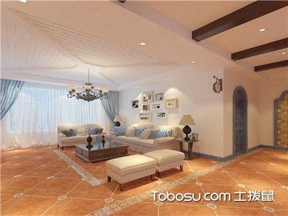 70平米房装修预算报价,70平米房装修要多少钱