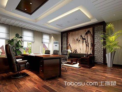 办公室装修标准流程有哪些?怎么才能拥有一个舒适精致的办公室