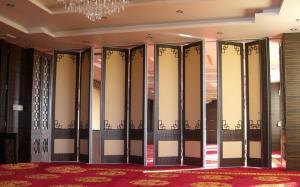 【会议室屏风】会议室屏风隔断_价格_会议室屏风类型_效果图
