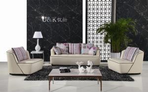 【优酷沙发】优酷沙发简介、荣誉及联系方式