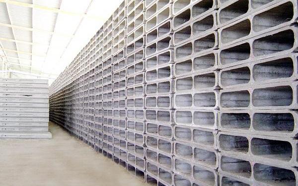 【隔墙材料】隔墙材料种类、吸音隔墙材料