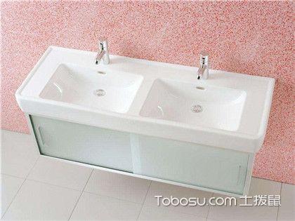 洗手台什么材质好?卫生间洗手台材质介绍分析