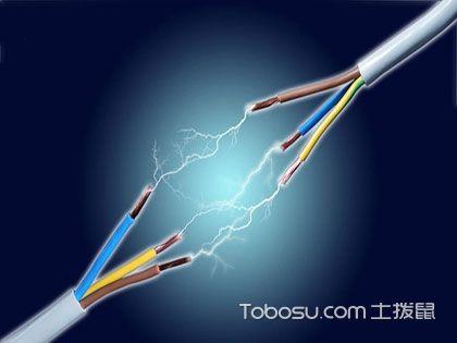 家庭装修电线应该如何选择,家庭装修用什么电线好