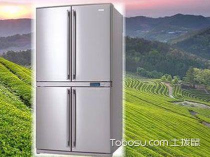 尊貴冰箱質量怎么樣?尊貴冰箱優缺點介紹