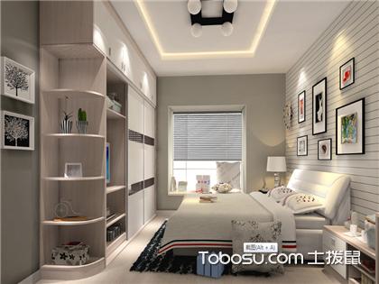 卧室适合摆放的绿植有哪些?适合卧室的绿植介绍