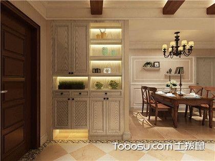 120平米房装修预算是多少?120平米房装修贵吗