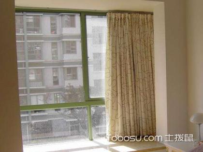 飘窗装修设计方法是什么?飘窗装修改造要注意什么?