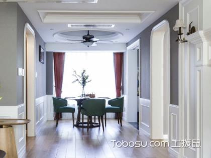 装修房子什么是半包?装修房子半包优缺点是什么?