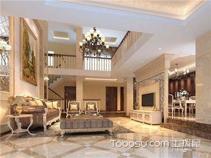 别墅设计公司,你的别墅交给我