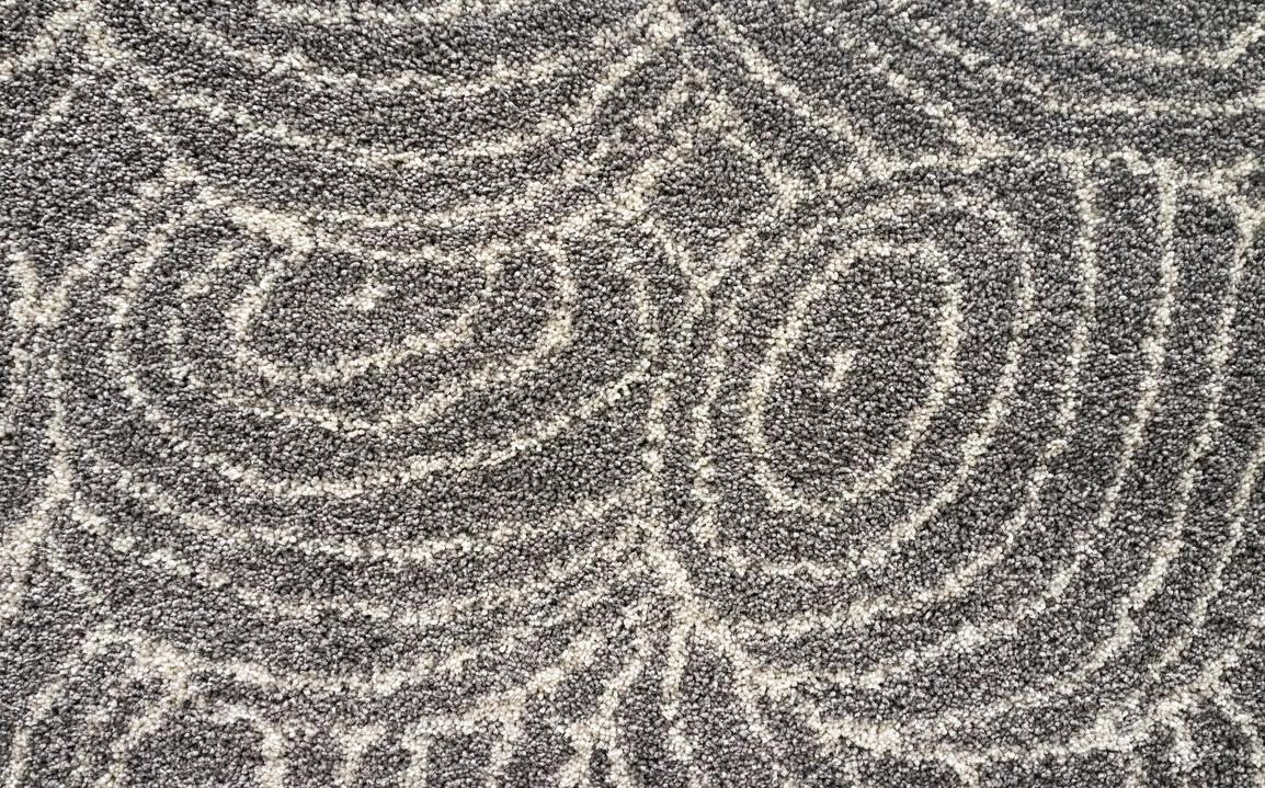 【浙美地毯】浙美地毯概述、产品、图片及官网