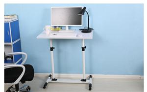 【一体机电脑桌】一体机电脑桌口碑_品牌_价格_图片
