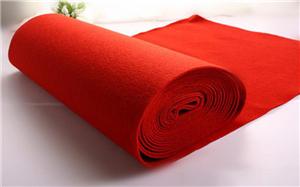 【一次性地毯】一次性地毯简介、价格及图片