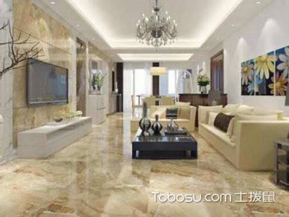 怎么选择地板砖?家庭装修什么地板砖好?