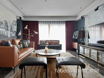 100平装修预算,100平米毛坯房装修要多少钱?