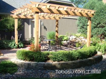 庭院设计优乐娱乐官网欢迎您,欣赏一院一世界的美