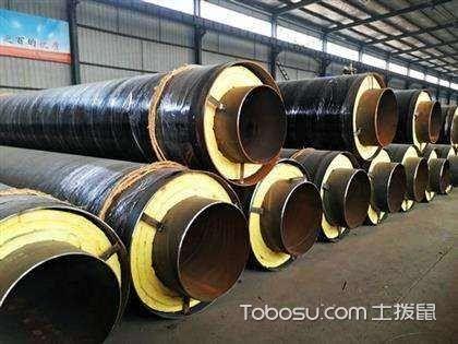 蒸汽管道安裝規范是什么?蒸汽管道安裝注意事項