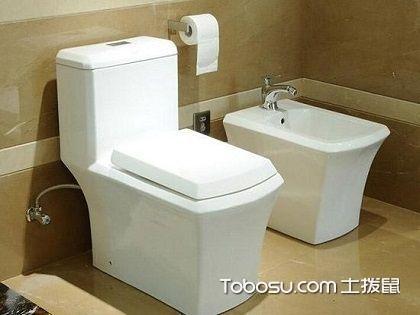 马桶补水器怎么拆?马桶的安装方法