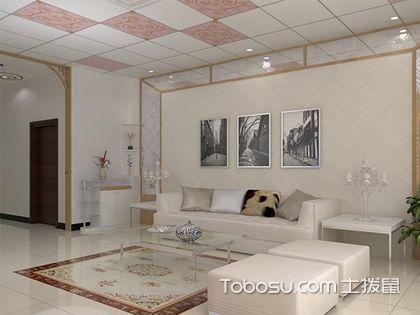 客厅背景墙挂件装饰技巧有哪些?什么挂件适合装饰背景墙?