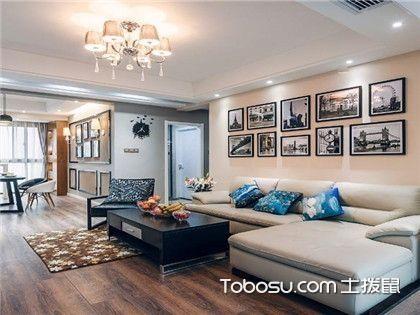 室内现代风格设计原则介绍,室内现代风格应该如何设计