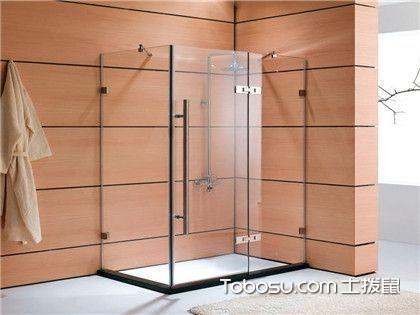 淋浴房保养方法有哪些?淋浴房应该如何保养