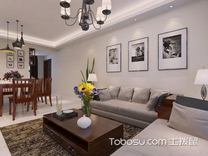 宁波房子装修预算,90平米房子报价攻略