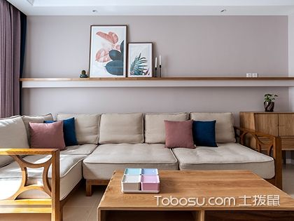 96平米装修预算,96平米三室两厅装修要花多少钱?