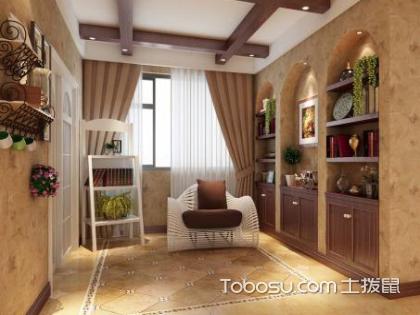 三室二廳90平裝修預算是多少?新房裝修要注意什么?